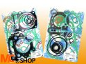 ATHENA KPL. USZCZELEK TOP-END HONDA CR 125 (03) 400210600069