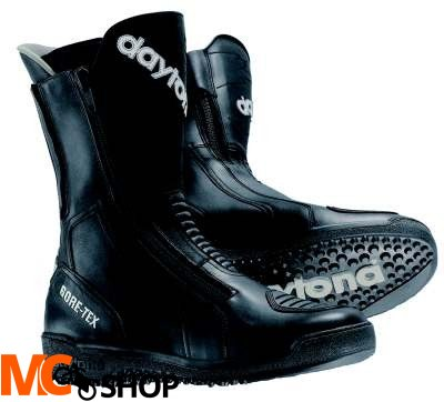 Buty Daytona Road Star GTX Gore-Tex