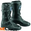 Buty Enduro/ATV G-ADVENTURE AQUATECH