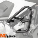GIVI TN1111 Gmole do Hondy NC700/750