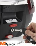 Givi SL101 Zamek security lock