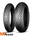 MICHELIN 190/50 ZR17 PILOT POWER 3 R 73W