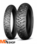 MICHELIN OPONA 110/80R19 59H ANAKEE 3 F