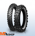 MICHELIN OPONA 120/80-19 M12 XC CROSS COMPETITION