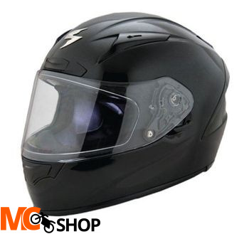 SCORPION KASK EXO-2000 AIR