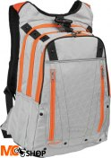 Torba THOR RESERVOIR BAG CEMENT Camelbag 3 litry