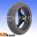 Opona Vee Rubber 3,50-10 59L tl VRM351 M+S (all weather) 5760309