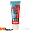 MOTUL TECH GREASE 300 200G