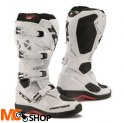 TCX BUTY COMP EVO MICHELIN WHITE