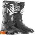Buty off road MAVERIK FLY RACING CZARNE