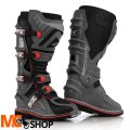 Acerbis Buty X-MOVE 2.0 szary
