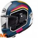 ARAI KASK INTEGRALNY CONCEPT-X NUMBER BLUE